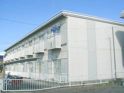 柿本ハイツE棟 春日3丁目 ¥36,000~ 空室あり