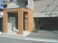 mc_20111026_07