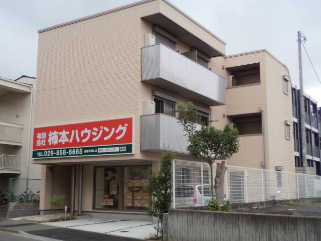 シャーメゾン天久保 天久保3丁目 ¥68,000~